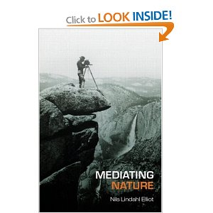 Mediating Nature by Dr Nils Lindahl-Elliot