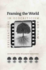 ecocriticism in film book 2010