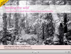 Screen Shot 2013-02-21 at 12.56.45