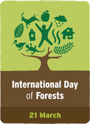 IntDayForests_Logo_home