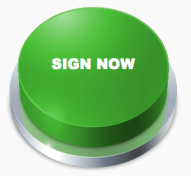 sign now button link
