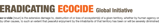 new-eradicating-ecocide-header5b