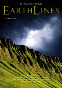 EarthLines 8 200