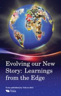 Evolving-our-New-Story-book-cover-sm
