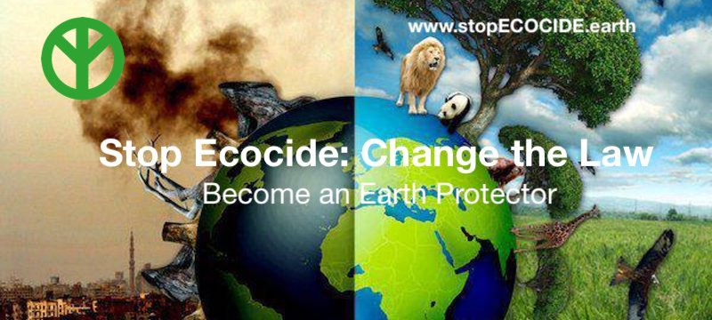 StopEcocide_FB_cover_logo