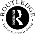 routledgelogo