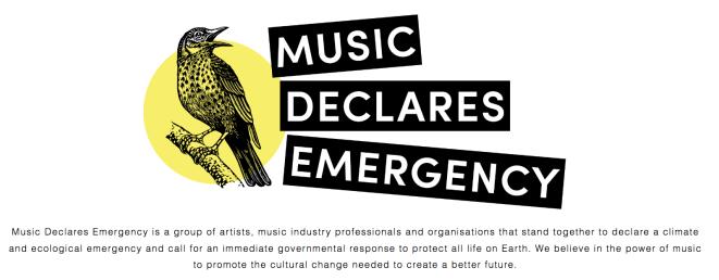 Screenshot_2019-09-29 Music Declares Emergency.png