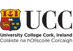 cropped-ucc-logo-rgb_new.jpg
